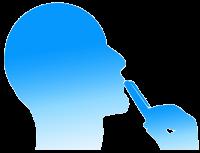 Verwerkingsregister database symbool