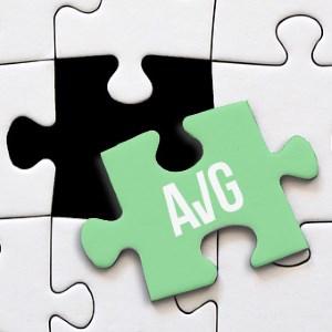 De AVG implementeer je met een stappenplan