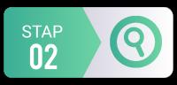Stap 2- Identificeer en registreer verwerkingen