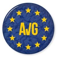 Cookies en de AVG - wat zijn de regels? AVG Praktisch legt uit wat de wetgever zegt en wat u moet doen.