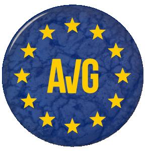 Cookies en de AVG