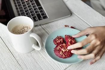 Praktisch omgaan met cookies; hier leest u waar en wanneer u een cookiemelding moet geven en wat u in uw privacyverklaring moet zetten.
