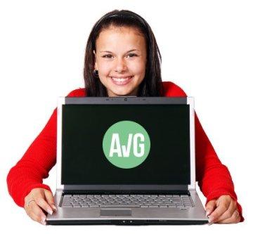 VIa onze website avgpraktisch.nl geven we praktische informatie over de AVG zodat u direct aan de slag kunt.